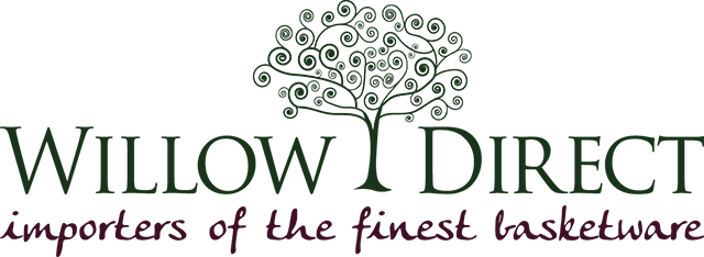 Willow Direct Logo